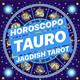 TAURO - OCTUBRE 2019 (semana del 14 al 20)