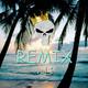 Electronic Music Mix 2020