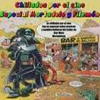 Especial Mortadelo y Filemón contra Jimmy el Cachondo