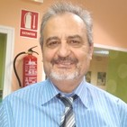 'ANDANDO EN EL ESPÍRITU' Ps Miguel Rosell Carrillo 09042017