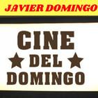TONDI Cine del Domingo.