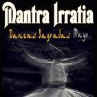 MANTRA IRRATIA . Danzas Sagradas . Abril 2017