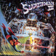 LYCRA 100% Las canciones del SUPERMAN de RICHARD LESTER