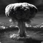 IIWW Momentos Clave: 10- Hiroshima #SegundaGuerraMundial #documental #historia #podcast