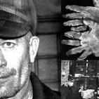 Q.C.T.H. presenta: El Hotel De Norman Bates, 1º Habitación ED GEIN