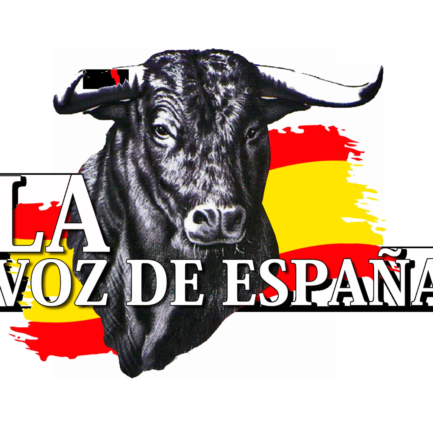 LA VOZ DE ESPAÑA Ed: 270 (02 de Septiembre)