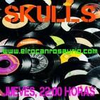 Skulls programa 96 23-mayo-2019
