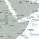 ROOM 8: geopolítica y bases militares en África con Luis Valer