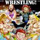 Vamos a peor 2x22 Anécdotas del mundo del wrestling (Vol.1)