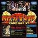 KISSFever RadioActive programa 15