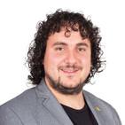 #municipalsRV2019 - [SHV] Entrevista a Gerard Sancho (Junts per Sant Hipòlit)