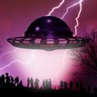 El misterio de los Metamateriales Extraterrestres
