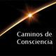 Caminos de Consciencia 6x07 - Memoria del Mundo