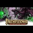 Concejo de ladrones - El Príncipe Doblemente Condenado (parte 101) (Pathfinder)