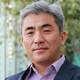 """Young Shin Oh: """"Corea del Sur fue prosperada porque la Iglesia se dedicó a la evangelización y a las misiones"""""""