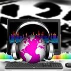 Kanal25 Ràdio a la Carta - Bloc14