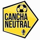 Ep 362: El Madrid deja sello de campeón en Granada
