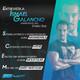 TODO sobre la HIPERTROFIA con Eneko Baz & Ismael Galancho Radio AudioFit #22