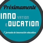 Innoducation 18