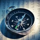 01 ¿Son los dividendos seguros?