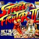 Street Fighter II: La mina de oro de los noventas