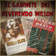 El Gabinete del Reverendo Wilson – Faces of Death y Traces of Death