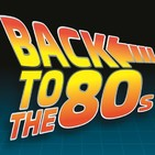 La Gran Travesía: Back to the 80´s