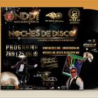 Noches de Disco | Programa 289