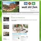 Molí del Foix 9-4-18