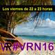 Vivo Rock_Programación Especial de Verano 2016_19/08/2016