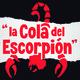 La Cola del Escorpión 27: El Hijo (Brightburn)