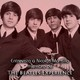 21-3 Entrevista a Nicolas Mansilla, miembro de The Beatles Experience