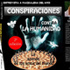 La Puerta Al Universo - Magdalena del Amo Conspiraciones hacia la humanidad