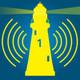 PodcastFaro 01 - Tertulia amarilla