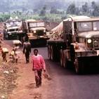 HISTORIAS PARA LA VIDA: Marie Louise, perdón tras el Genocidio de Ruanda