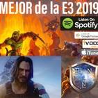 Ep.242 Con todo sobre la E3 2019