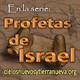 068 La osadía de los falsos profetas