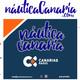 Náutica Canaria Radio. Programa 311 emitido en la red de frecuencias de Canarias Radio el 9.nov.19