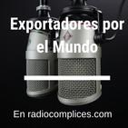 México - España Estrategias y Oportunidades