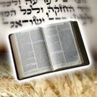Rollos del mar muerto y ecumenismo