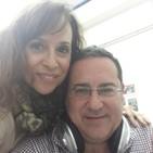 La Infertilidad y La Maternidad en La Mujer de Hoy por La Psicóloga Madrileña Sabina del Río Ripoll.