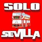 Solo el Sevilla | 17/06/2019