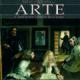 Breve historia del Arte - (8) Capitulo 6. La Helade de los heroes y de los dioses