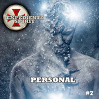 #7 Personal