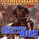 Warhammer - Confesiones desde la muerte 4