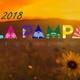 FIT 2018 - Entrevista a Lautaro Córdoba, Subsecretario de Turismo de la Provincia de La Pampa