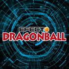 Efecto Dragon Ball 1x01