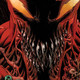 S02e11 epic podcast: batman, superman, white knight y absolute carnage!!!