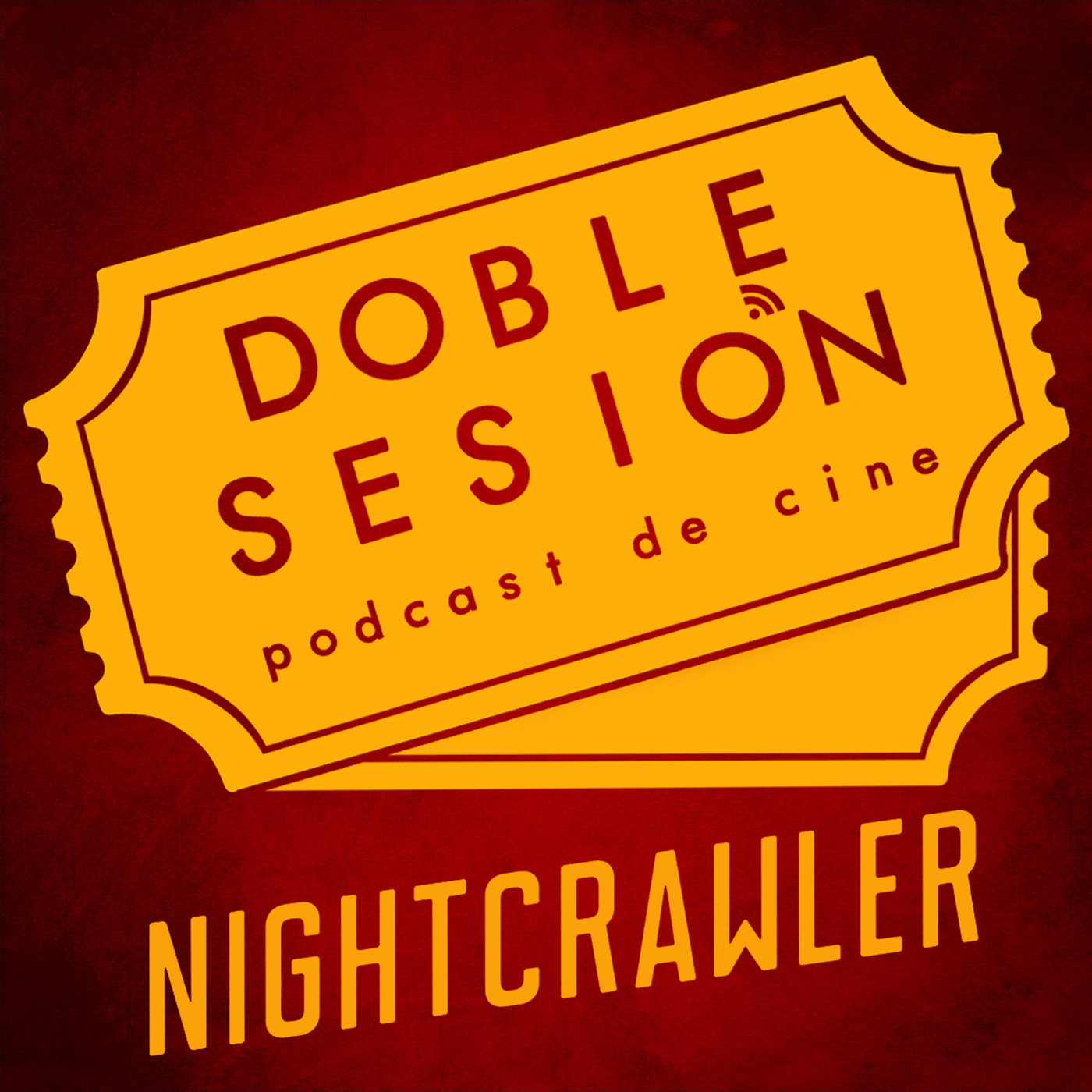 Nightcrawler (Dan Gilroy, 2014)