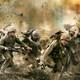 History podcast #5:Lasegunda guerra mundial